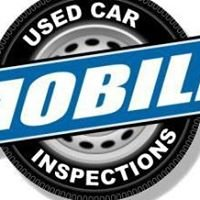 Mobile Used Car Inspections, LLC