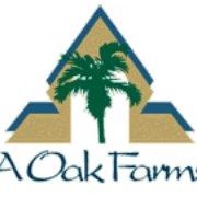 A-Oak Farms