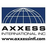 Axxess International Inc.