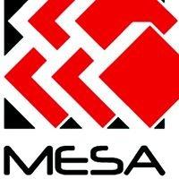 Mesa Corporation