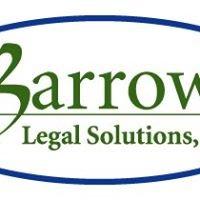 Barrows Legal Solutions, LLC