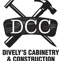 Dively's Cabinetry/Construction