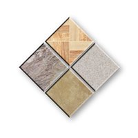 Stemmley's Flooring Backsplashes & Tile showers