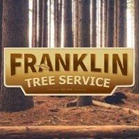 Franklin Tree Service LLC