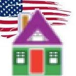 Mortgage Refinance .com