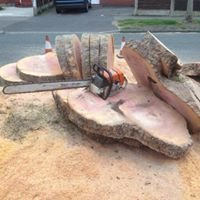Arbcore Tree Services