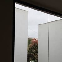 monsoon design