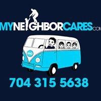 My Neighbor Cares Services LLC