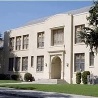Fifty-Ninth Street Elementary