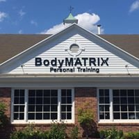 BodyMATRIX Health Club of Fairfield