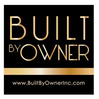 Built By Owner, Inc.