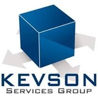 Kevson Services Group Inc.