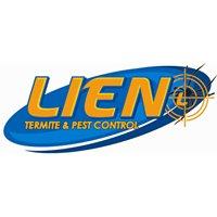 Lien Termite & Pest Control