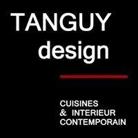 Tanguy Design
