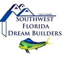 Southwest Florida Dream Builders LLC