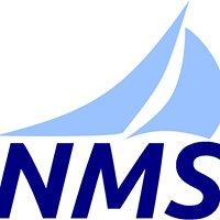 Newton Marine Services, LLC.