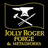 Jolly Roger Forge & Metalworks