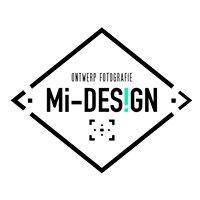 Mi-Design
