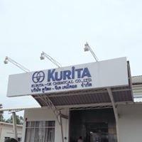 Kurita Rayong
