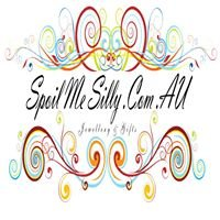 Spoil Me Silly Jewellery