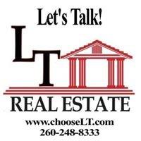 LT Real Estate