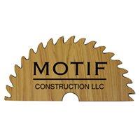 Motif Construction LLC
