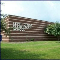 Level Cross Elementary