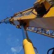 Leominster Crane Hire Ltd