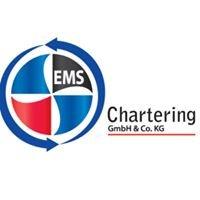 EMS Chartering GmbH & Co. KG
