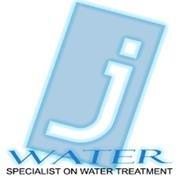 J Water