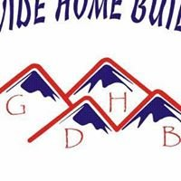 Great Divide Home Builders Inc