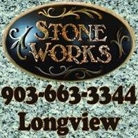 Stone Works - Longview