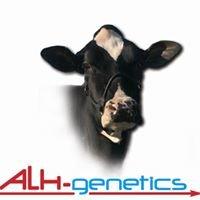 A.L.H. Genetics B.V.