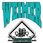 Weimer Construction
