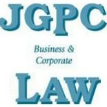 JGPC Business Law