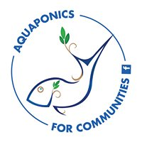 Aquaponics for Communities