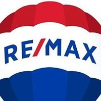 RE/MAX ImmobilienCenter Wittmund