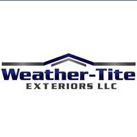 Weather-Tite Exteriors