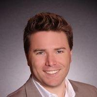 Adam Shamus - Realtor, Seniors Real Estate Specialist