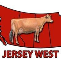 Jersey West