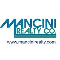 Mancini Realty Co.