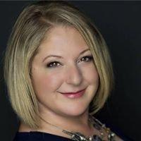 Stephanie Walls-Broker John L. Scott Real Estate Medford