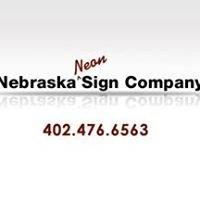 Nebraska Neon Sign Company