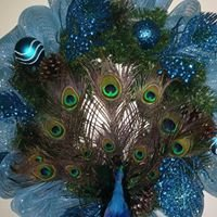 All Occasion Wreaths & Decorations
