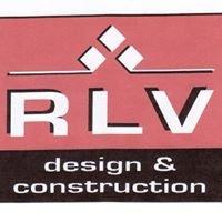 RLV design & construction