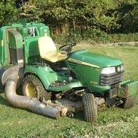 David Duggan Landscaping & Firewood Services