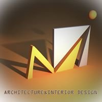 Mi.Designs