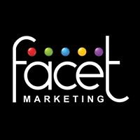Facet Marketing Group