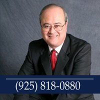 Lafayette Real Estate Expert - Cary Amo