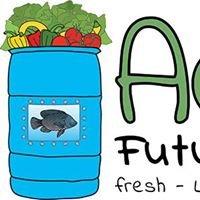 Aquafuture farms